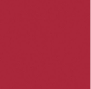 color-leed-10