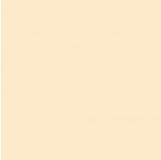 color-leed-11