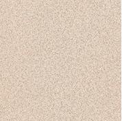 color-leed-4