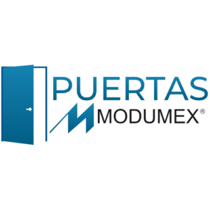 logo-puertas-modumex-puertas-oficina
