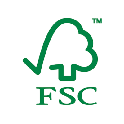 material-arquitectura-certificacion-fsc-sustentable