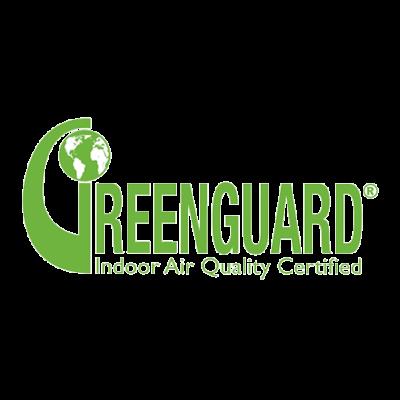 material-arquitectura-certificacion-greenguard