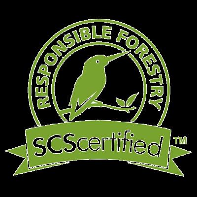 material-construccion-certificado-scs-responsible-forestry