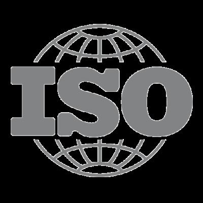 material-fabricado-bajo-norma-ISO