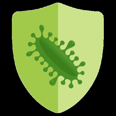proteccion-atibacterial-material-arquitectura