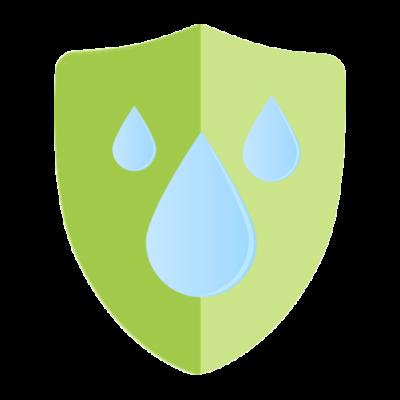 proteccion-corrosion-humedad-material-no-poros