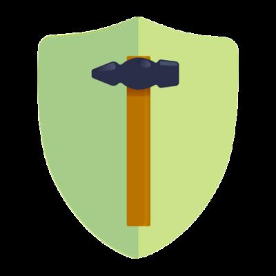 proteccion-golpes-material-super-resistente
