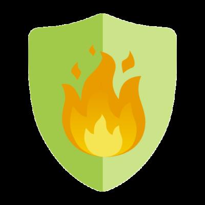 proteccion-retardante-fuego-certificado-anti