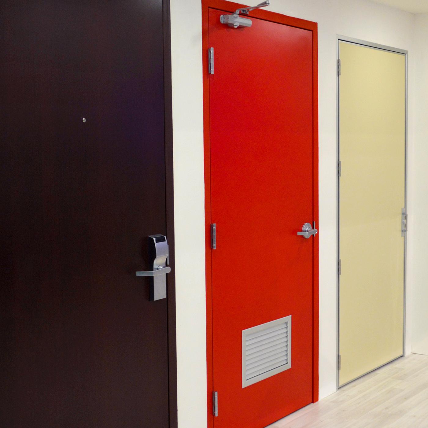 puertas-asturmex-distribuidor-no-1