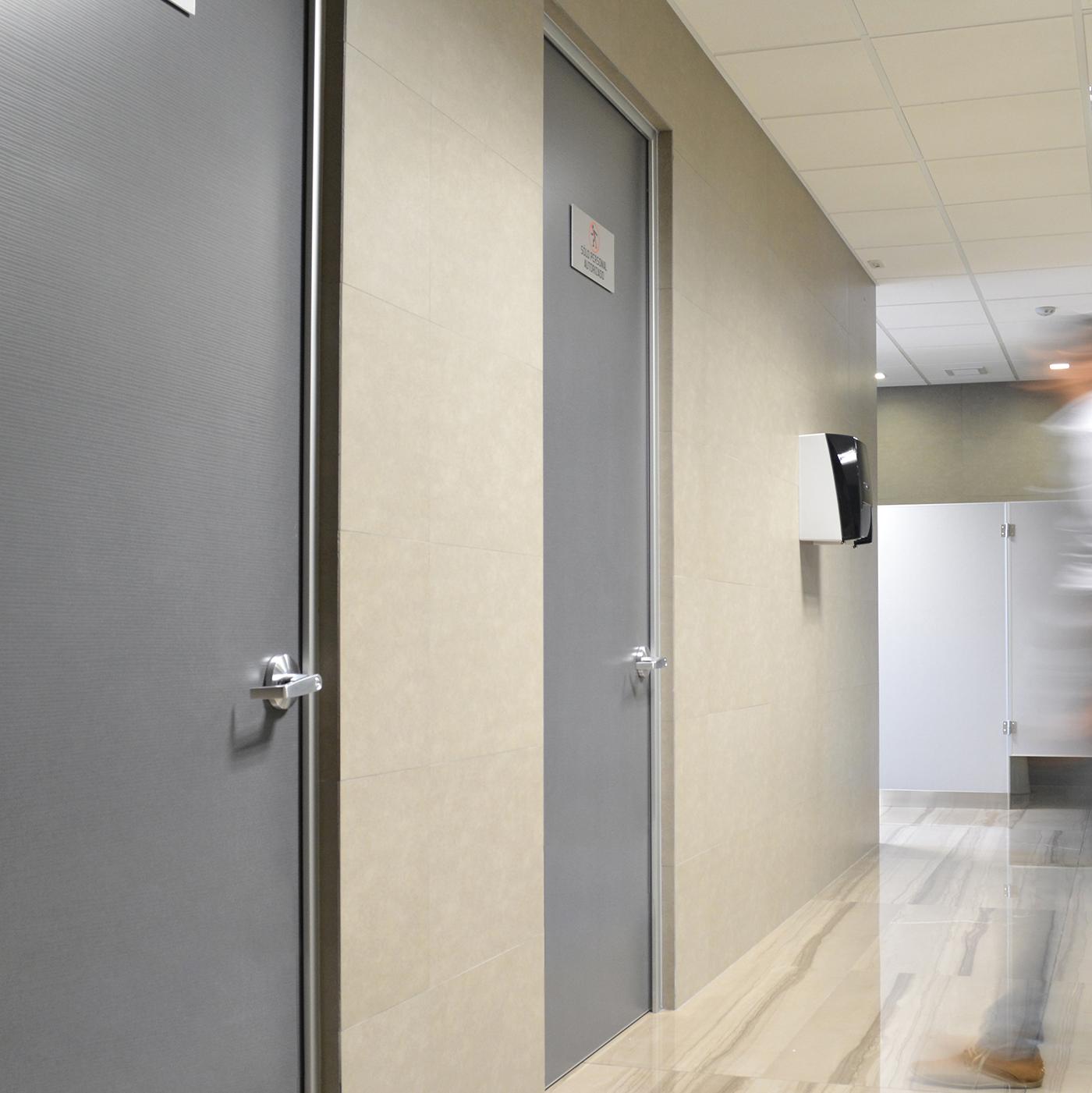 puertas-modumex-multiusos-accesos-publicos