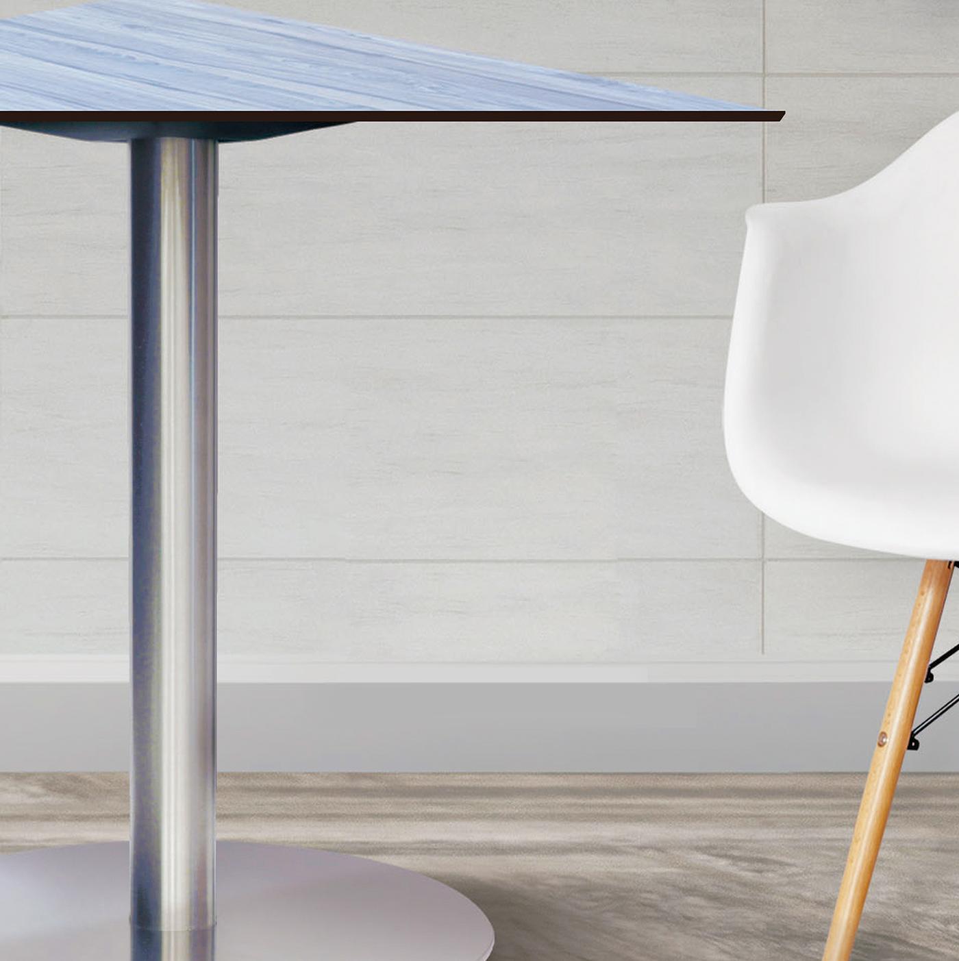 superficie-solida-fenolico-mesa